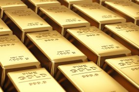 www.s FIME GOLD